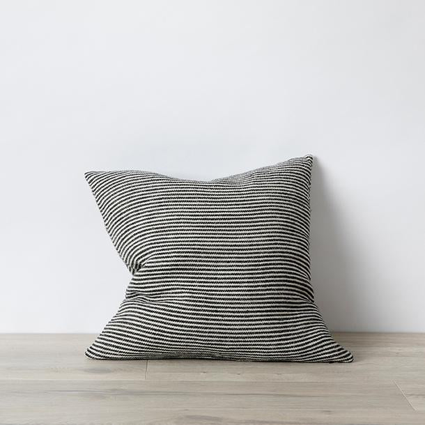 Cultiver Ellis Cushion Cover