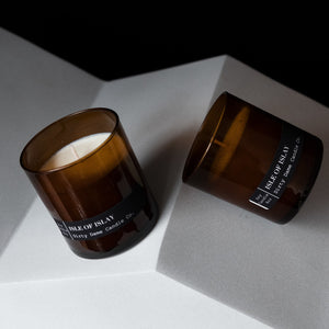 Isle of Islay Candle