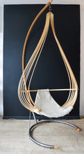 Load image into Gallery viewer, Hanging Nest Chair by Michael Javidi