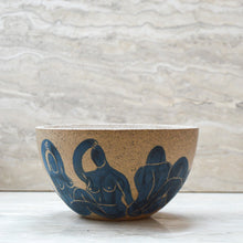 Load image into Gallery viewer, Lady Bowl by HEA Ceramics
