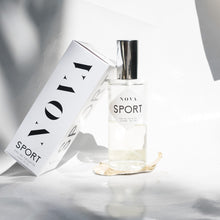 Load image into Gallery viewer, NOVA Sport  - 120ml