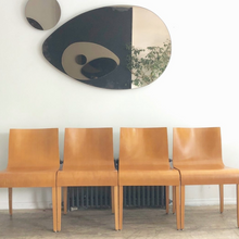 Load image into Gallery viewer, Bentwood Scandinavian Chairs