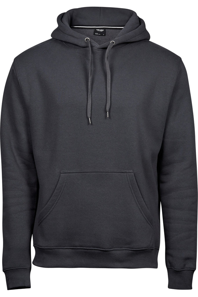Hooded Sweatshirt Tee Jays