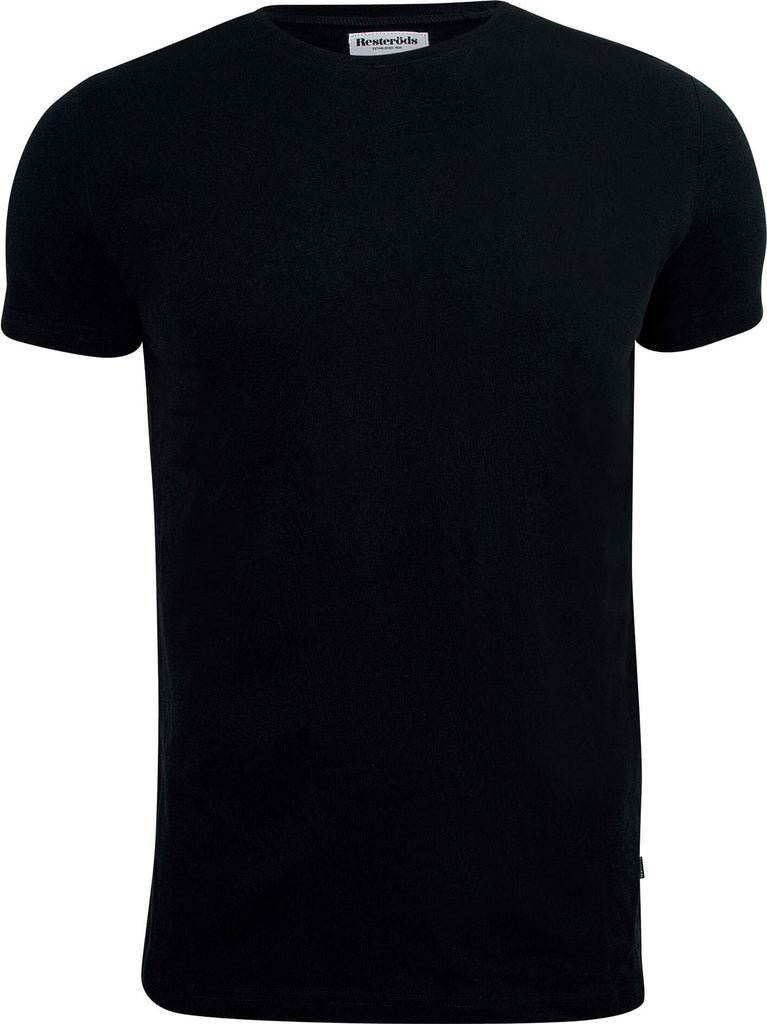 ORIGINAL men's r-neck tee no 3