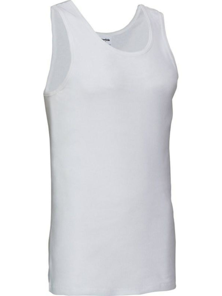 ORIGINAL men's tank no 1