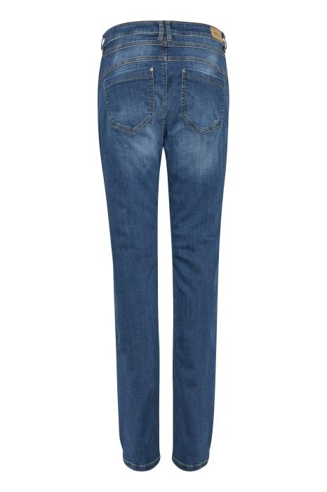 Zomal 2 Jeans Denim