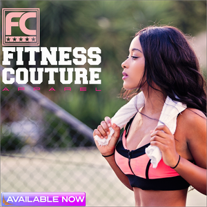 Fitness Couture Collection