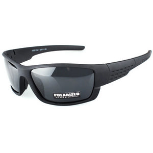 Polarized Sunglasses Men's Sports Sun Glasses