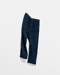 Mens Technical Pants
