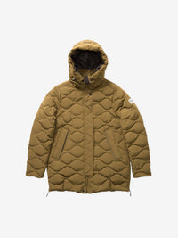Womens Marren Down Jacket