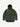 Mens Nelson Down Jacket