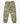 Womens French Terry Lounge Pants