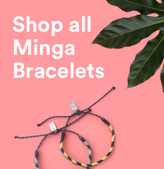 Shop all Minga Bracelets