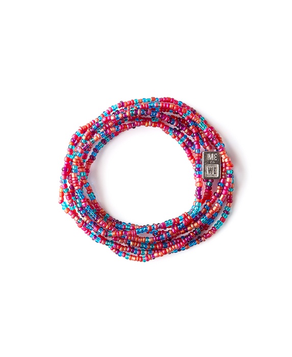 Everyday Occasion Rafiki Bracelet – Thanks
