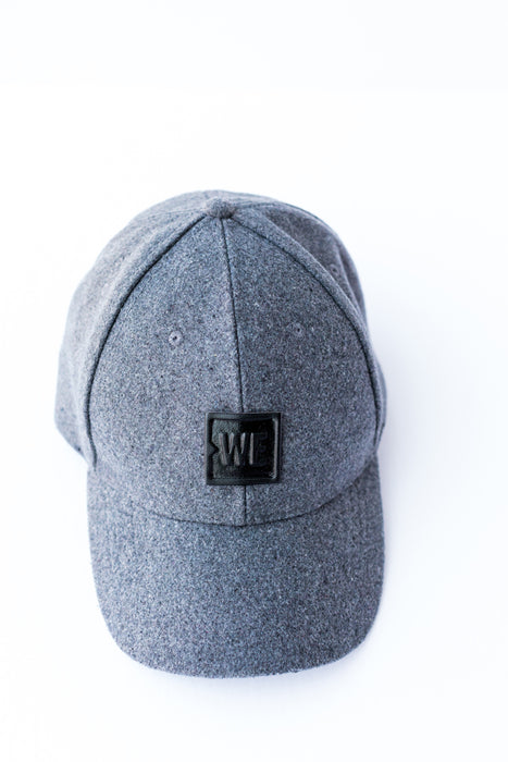 WE Baseball Cap