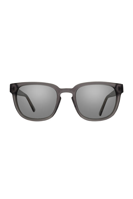 Main + Central x ME to WE Sunglasses - Black Lens