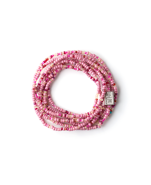 Everyday Occasion Rafiki Bracelet – Yay