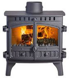 Hunter Stove - Herald 8