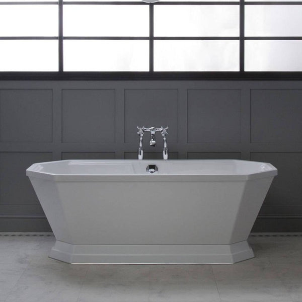 Highgate Freestanding Bath