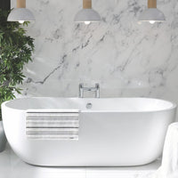 Paris Freestanding Bath