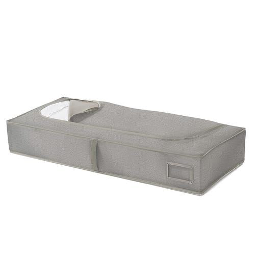 Large Under Bed Storage Bag - Harmony Twill Collection - Style 5625