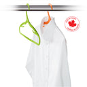 10 Pack Neatkids™ Space-Saving Children's Hanger - Style 2170