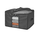 Medium Flexible Fabric Multipurpose Storage Bag - Style 5627