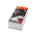 6 Compartment Organizer for Drawers – Style 8111