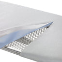 Moderate Use Fabric Ironing Board Cover - Style 9501