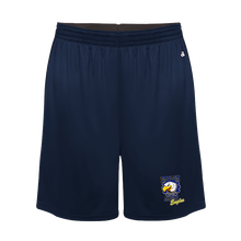 Load image into Gallery viewer, Basketball Shorts