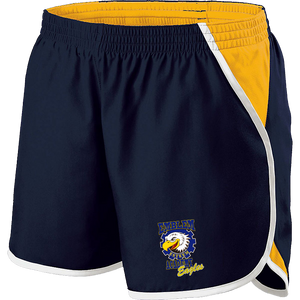 Energize Shorts - Adult/Ladies