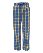 Load image into Gallery viewer, Flannel Pants - ADULT sizes