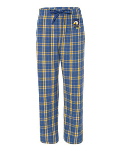 Flannel Pants - ADULT sizes