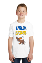 Load image into Gallery viewer, Eagle Contest Winner T-Shirt