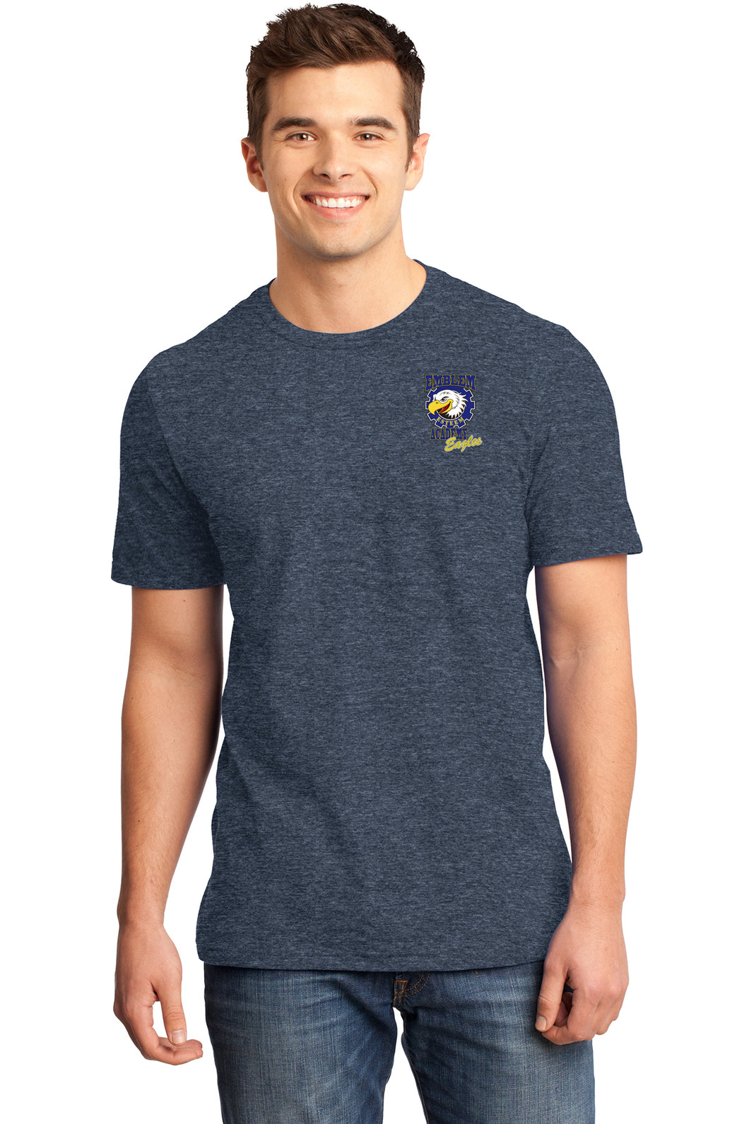 SOAR T-Shirt - ADULT