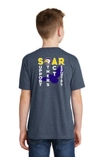 Load image into Gallery viewer, SOAR T-Shirt - ADULT
