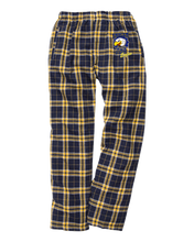 Load image into Gallery viewer, Flannel Pants - YOUTH SIZES