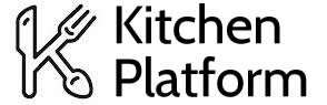 Kitchen Platform