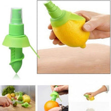 Best Lemon Juice Sprayer