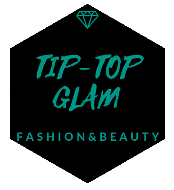 Tip Top Glam Coupons and Promo Code
