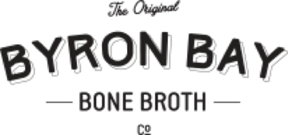 Byron Bay Bone Broth