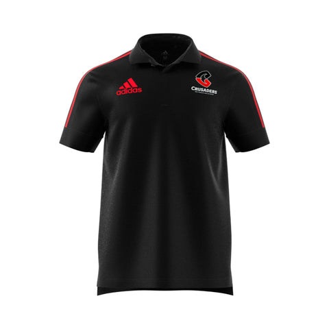Crusaders Club Polo