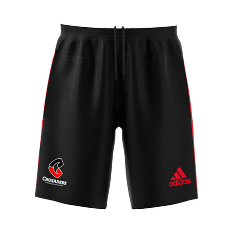 Crusaders Gym Shorts
