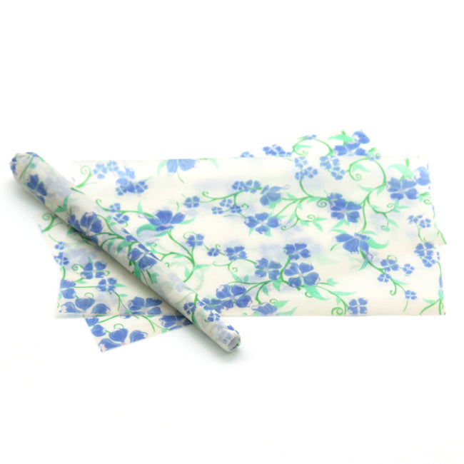 Papers and Ink pretty floral printed rolling papers are the most luxury premium smoking experience around. Clean taste and beautiful designs.