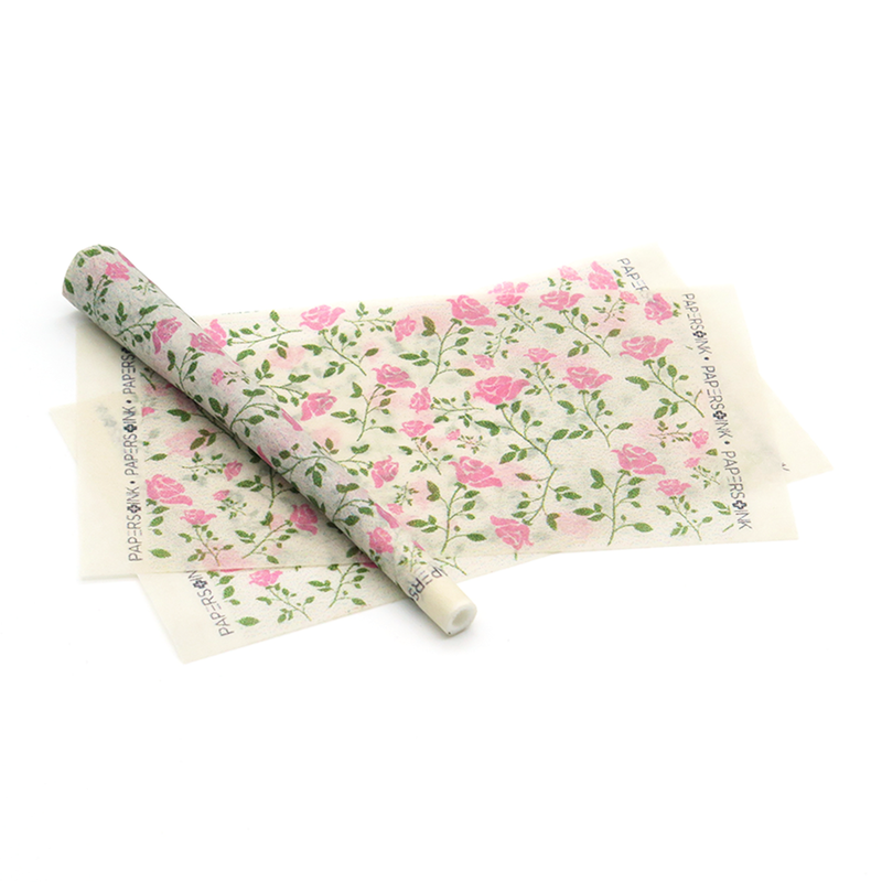 FLOWER POWER - 6 mini pak bundle