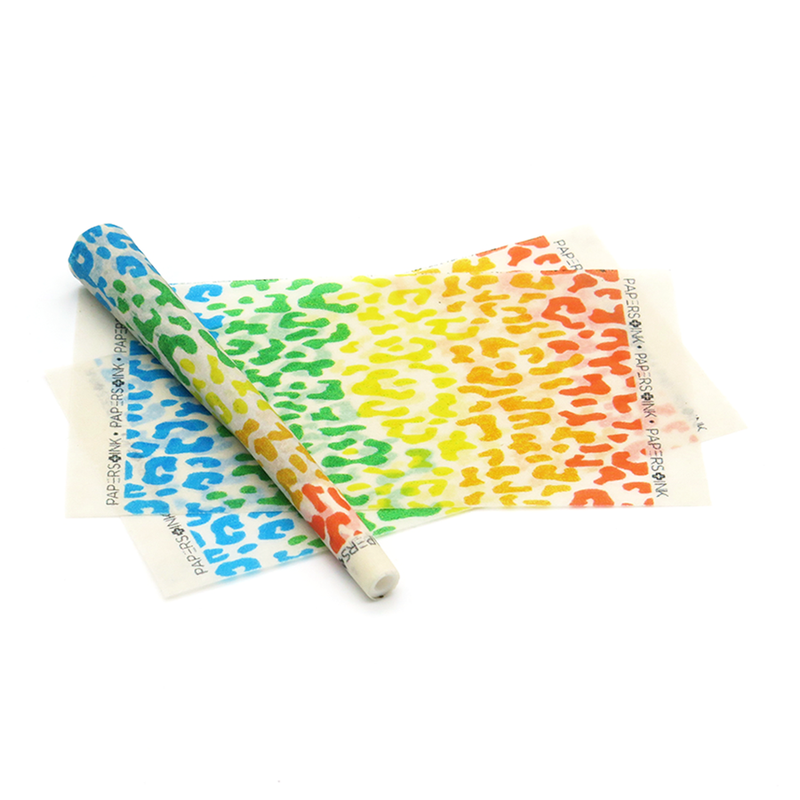 PRIDE EVERYDAY - 6 mini pak BUNDLE