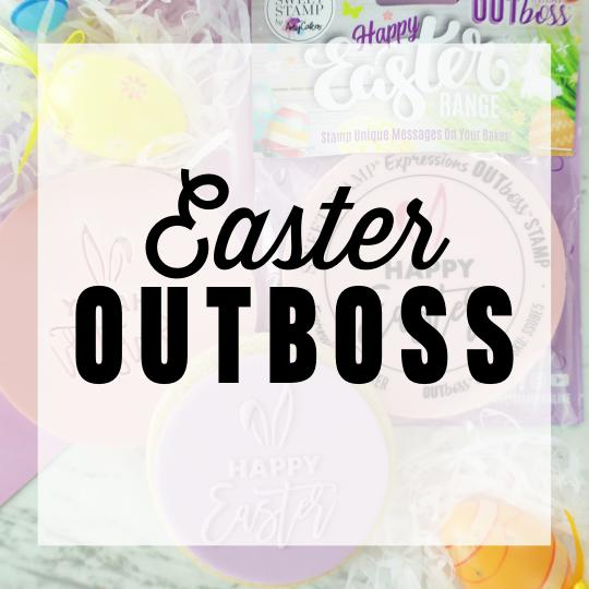 Easter OUTboss