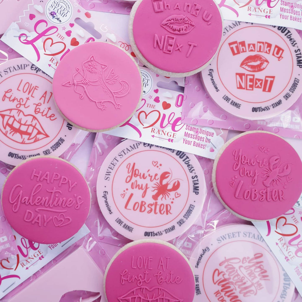 Love  Outboss