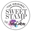 Sweet-Stamp