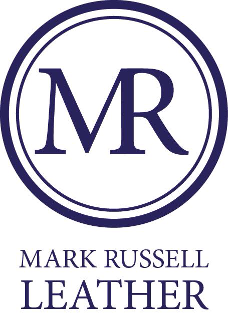 £25 Gift Card - Mark Russell Leather